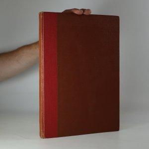 náhled knihy - Princezna z Větrné rokle (kniha je cítit kouřem)