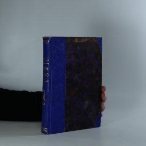 náhled knihy - Kniha snobů. Od jednoho z nich (kniha je cítit kouřem)