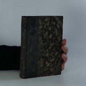 náhled knihy - Hovory tuskulské věnované M. Brutovi. knihy patery (kniha je cítit kouřem)