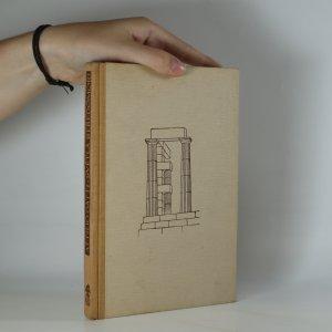 náhled knihy - Světla Středomoří (kniha je cítit kouřem)