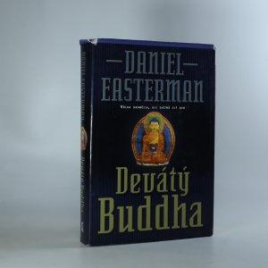 náhled knihy - Devátý Buddha
