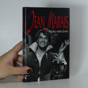 náhled knihy - Příběhy mého života