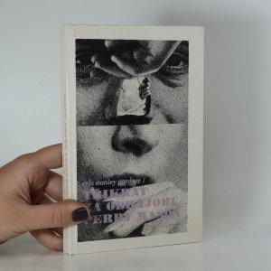 náhled knihy - Třikrát za obhajobu Perry Mason