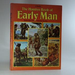 náhled knihy - The Hamlyn Book of Early Man