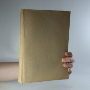 náhled knihy - Stručné základy lesnické ekonomiky, zvláště spravovědy