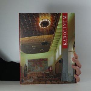 náhled knihy - Karolinum