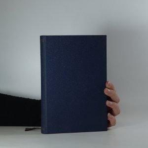 náhled knihy - Leviathan