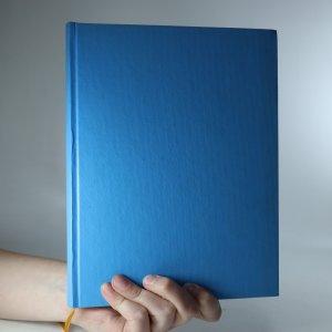 náhled knihy - Základy vědeckého systému psychologie