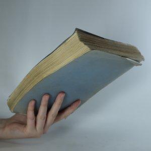 antikvární kniha Naše jednotné směnečné právo, 1941