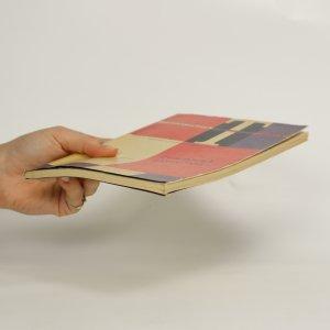 antikvární kniha Chronická gastritida (kniha je cítit kouřem), 1964