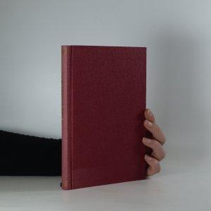 náhled knihy - Případ Galilei