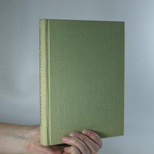 náhled knihy - Organisační výstavba průmyslových podniků