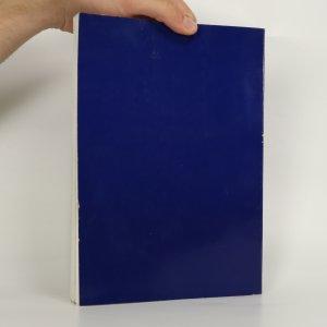 antikvární kniha Úvod do obecné onomastiky, 1999