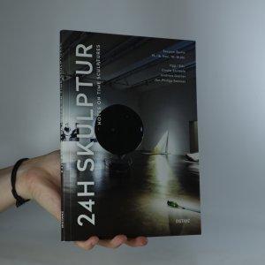 náhled knihy - 24h Skulptur