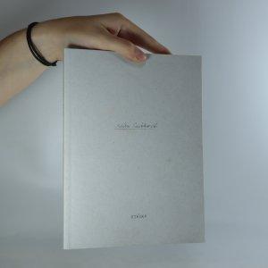 náhled knihy - Otázky (Číslovaný výtisk - č. 192)