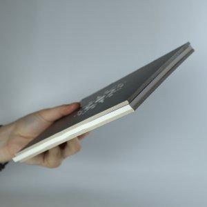 antikvární kniha Collectors
