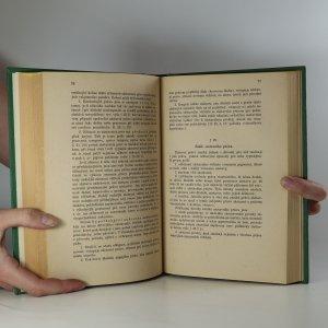 antikvární kniha Nástin přednášek o soukromém právu římském I. Úvod - práva věcná., 1945