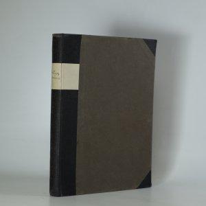 náhled knihy - Základy občanského práva