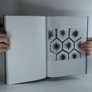 antikvární kniha Complexus, 2017