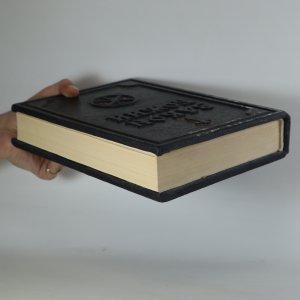 antikvární kniha Закон Божий. (Zákon Boží), neuveden