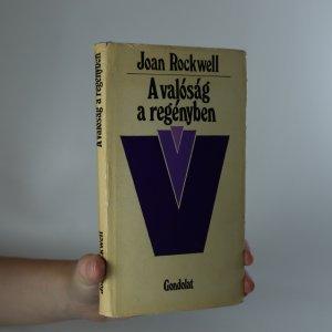 náhled knihy - A valóság a regényben