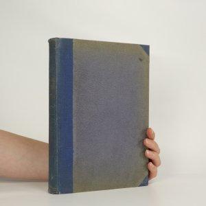 náhled knihy - Člověk v číslech