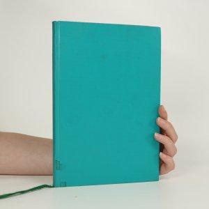 náhled knihy - Sociologie I.