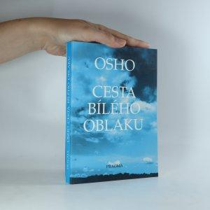 náhled knihy - Cesta bílého oblaku