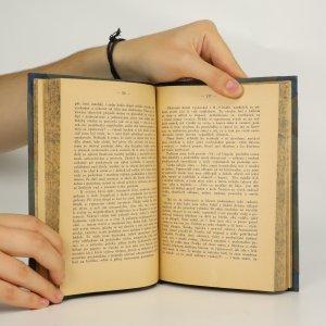 antikvární kniha Pedagogické stati, neuveden