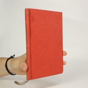 náhled knihy - Systém sociologie v náčtrtku