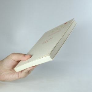antikvární kniha Ústava ČSSR, 1977