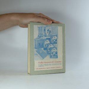 antikvární kniha Rozcestí, 1940
