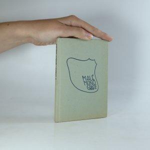náhled knihy - Bedřich Smetana