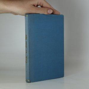 náhled knihy - Ve stínu lípy. Pro kravičku. (2 knihy v jedné vazbě)