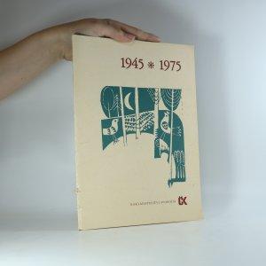 náhled knihy - Soubor grafik a veršů