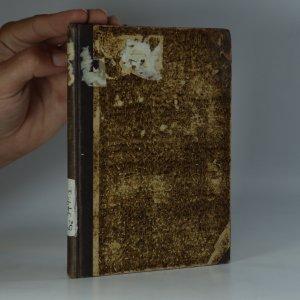 náhled knihy - Williama Shakespeara Othello mouřenín benátský