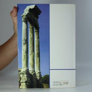 antikvární kniha Disco Latine 2. Televizní kurs latiny, 1996