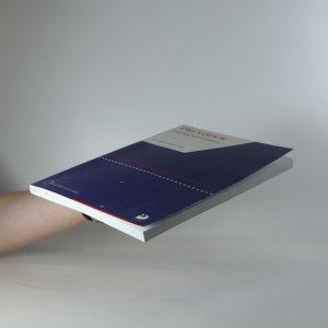 antikvární kniha Průvodce kapitálovým trhem. Pro střední a vysoké školy, 2004