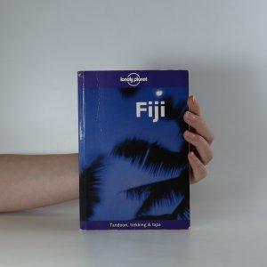 náhled knihy - Fiji