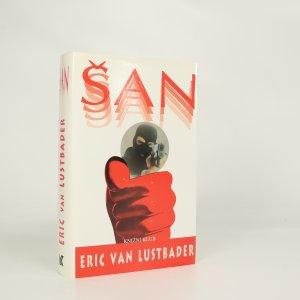 náhled knihy - Šan