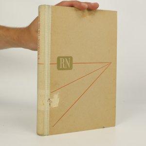 náhled knihy - Jak šel život