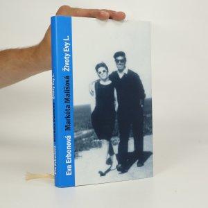 náhled knihy - Životy Evy L.
