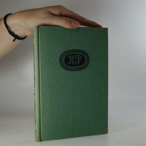 náhled knihy - Povídky pana Kočkodana
