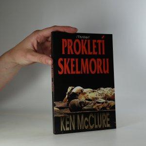 náhled knihy - Prokletí Skelmoru