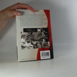 antikvární kniha Zpráva o mém muži, 2018