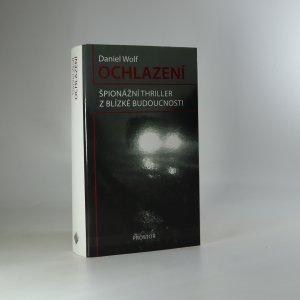 náhled knihy - Ochlazení