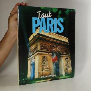náhled knihy - Tout Paris