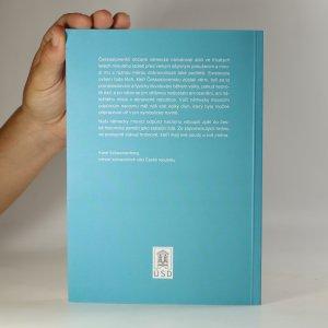 antikvární kniha Němečtí odpůrci nacismu v Československu, 2009