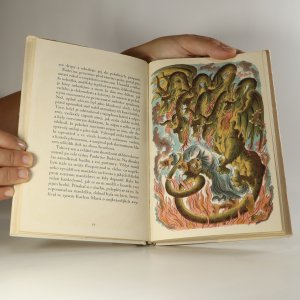 antikvární kniha Pankrác Budecius, kantor. Quasi legenda, 1954