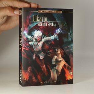 náhled knihy - Likario